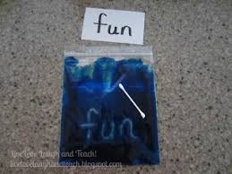 Live, Love, Laugh and Teach!: Spelling/Sight Word Practice Part 3 ...