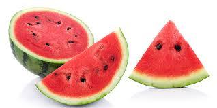 The health benefits of watermelon   BBC Good Food